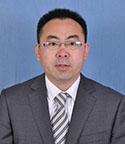 山东九一律师事务所设立人刘恩民律师